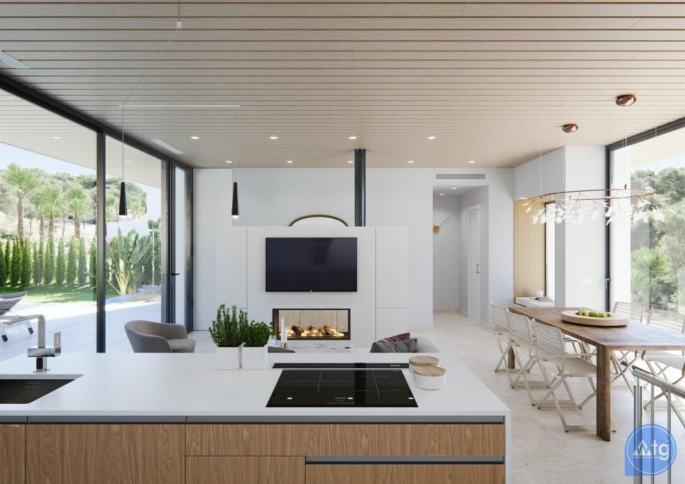 Duplex de 4 chambres à Guardamar del Segura - AT7927 - 7