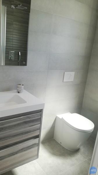 Penthouse de 2 chambres à Punta Prima - NS6600 - 11