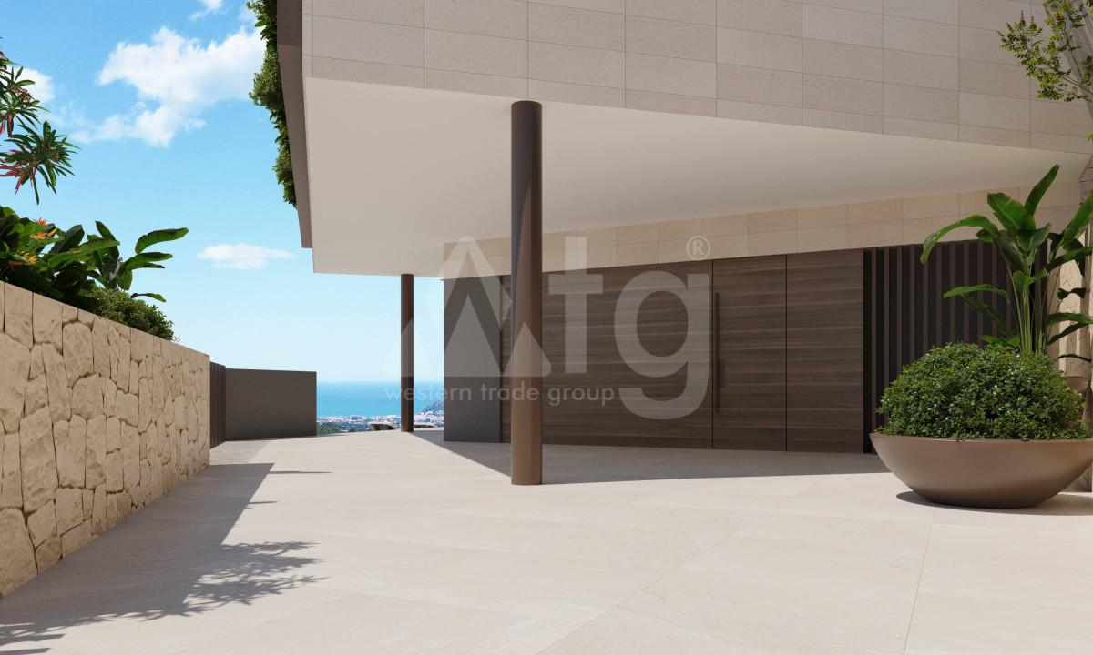 Penthouse de 2 chambres à Punta Prima - NS6600 - 3
