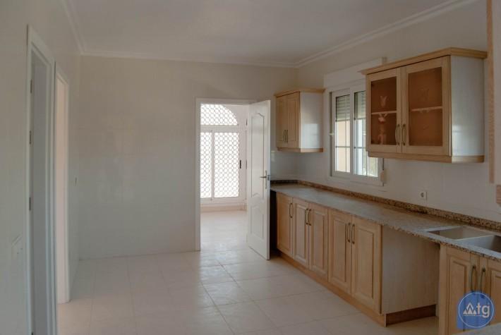 Penthouse de 2 chambres à Torrevieja - AG8429 - 5