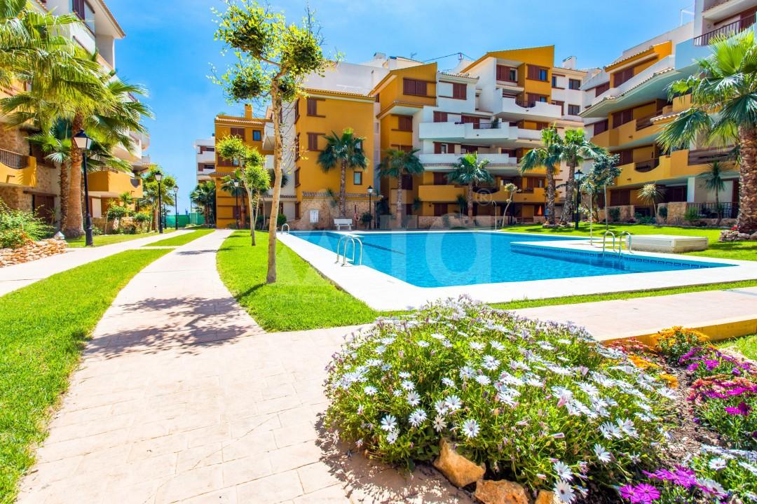 Penthouse de 2 chambres à Rojales - ER7097 - 3