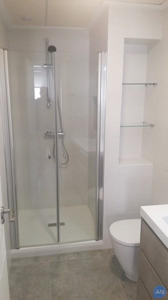 Penthouse de 2 chambres à Punta Prima - NS6601 - 12