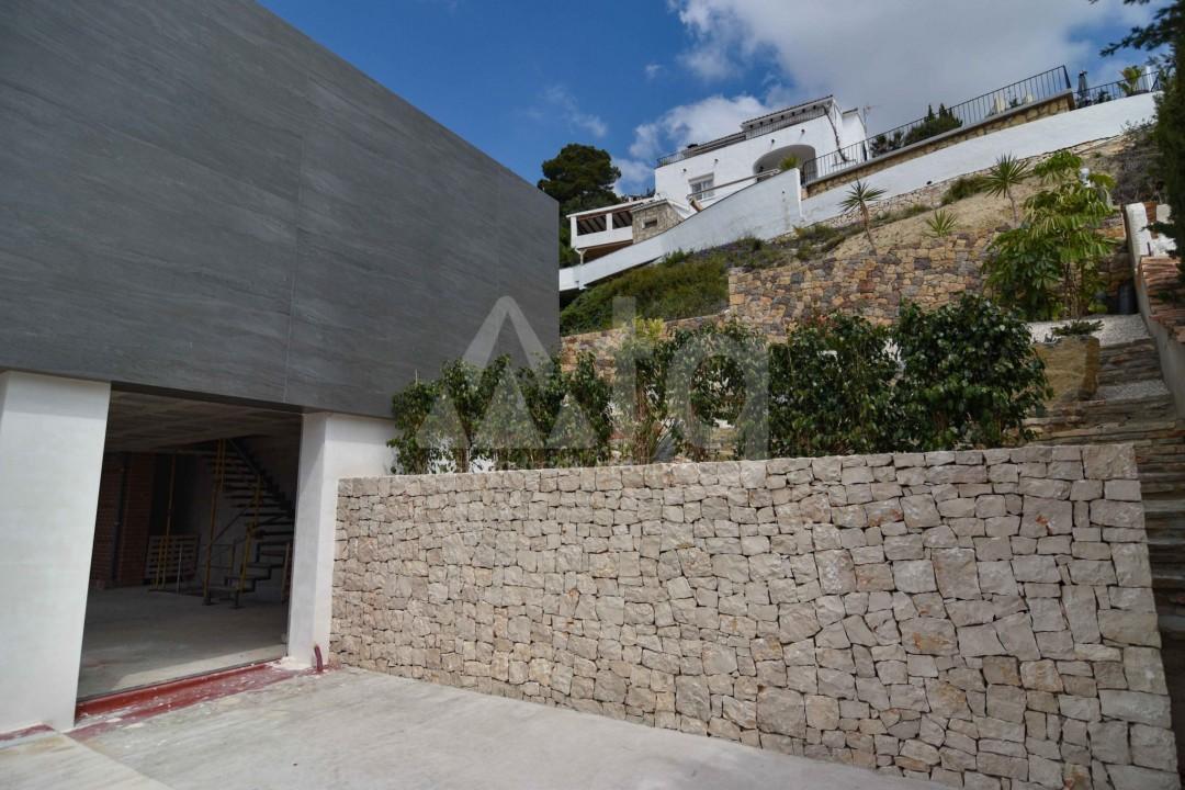 Penthouse de 2 chambres à Punta Prima - NS6601 - 7