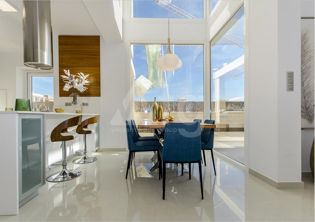 Appartement de 2 chambres à Arenales del Sol - ER7090 - 11