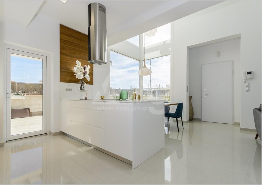 Appartement de 2 chambres à Arenales del Sol - ER7090 - 13