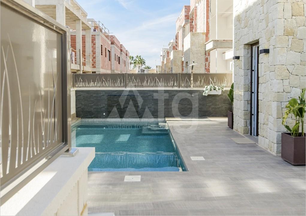 Appartement de 2 chambres à Arenales del Sol - ER7090 - 4