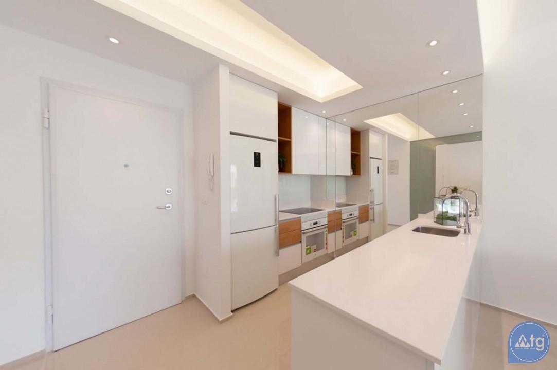 Appartement de 2 chambres à Ciudad Quesada - ER114310 - 6