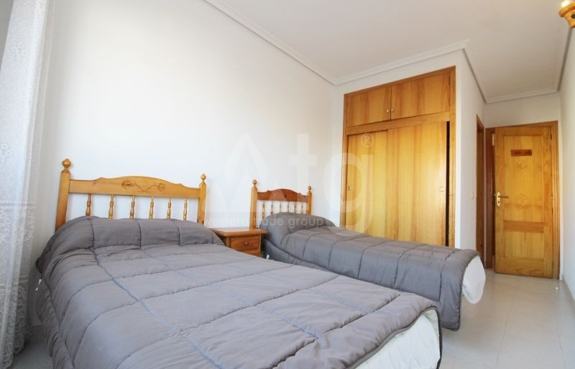 Appartement de 3 chambres à Denia - VP114919 - 11