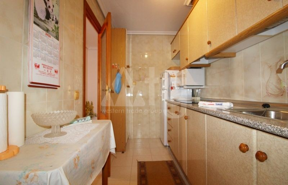 Appartement de 3 chambres à Denia - VP114919 - 9