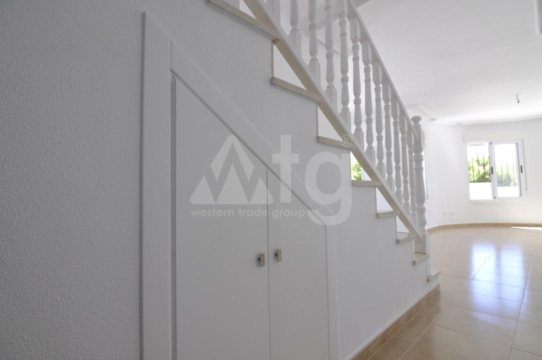 Appartement de 3 chambres à Elche - US6921 - 6