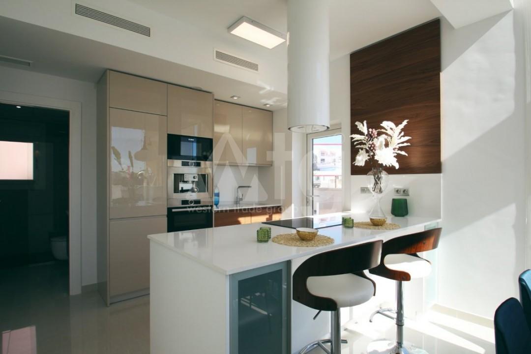 Appartement de 2 chambres à Guardamar del Segura - AT115132 - 10
