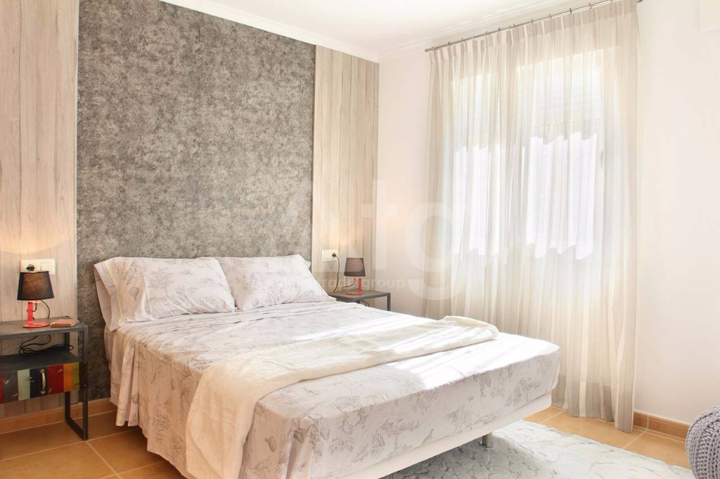 Appartement de 2 chambres à La Mata - OI7619 - 11
