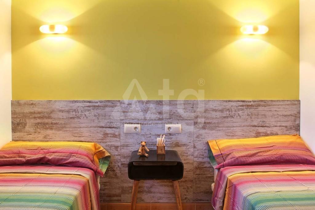 Appartement de 2 chambres à La Mata - OI7619 - 14