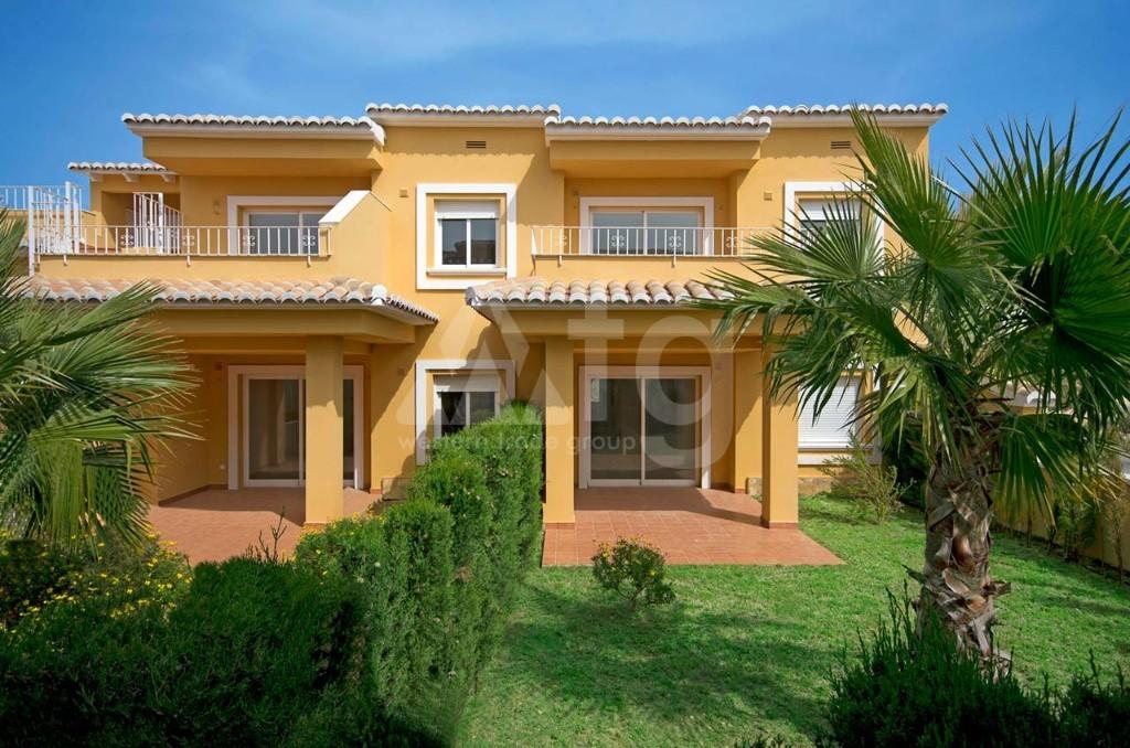 Appartement de 2 chambres à La Mata - OI7619 - 2