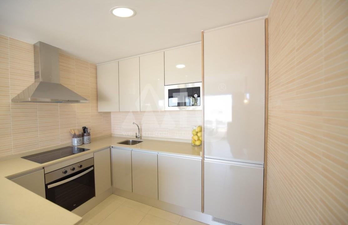 Appartement de 3 chambres à La Vila Joiosa - VLH118563 - 13