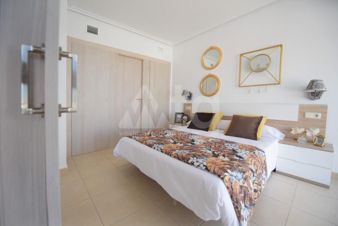 Appartement de 3 chambres à La Vila Joiosa - VLH118563 - 15