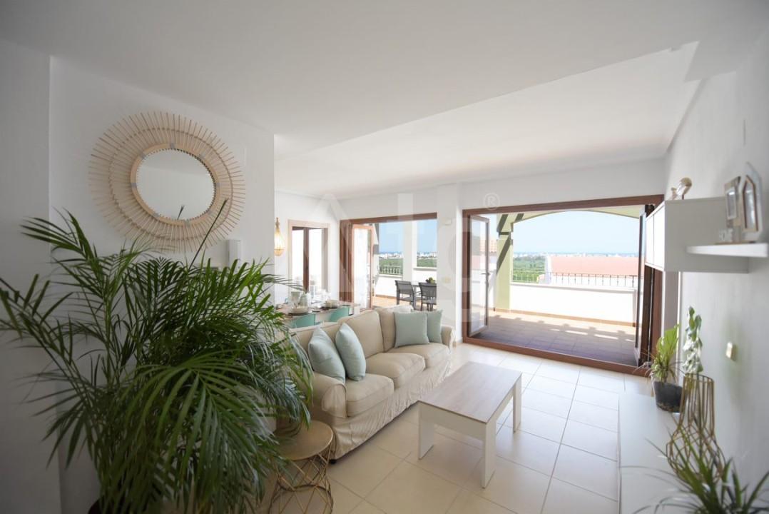 Appartement de 3 chambres à La Vila Joiosa - VLH118563 - 5