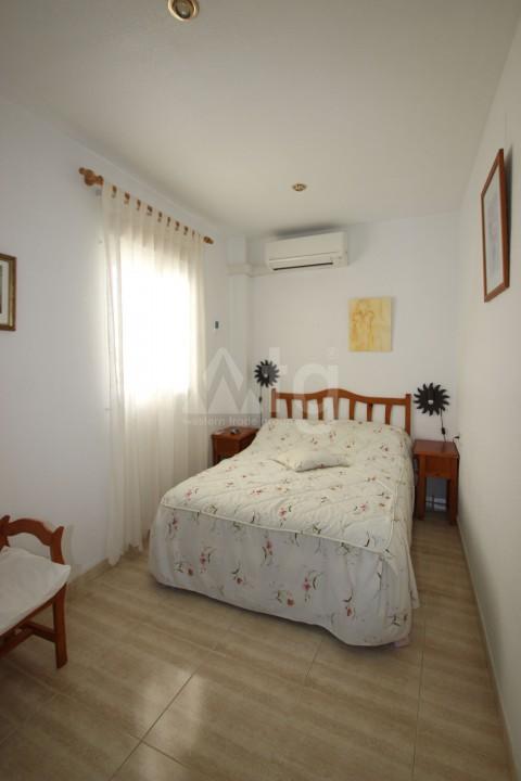Appartement de 3 chambres à Los Altos - DI6026 - 18