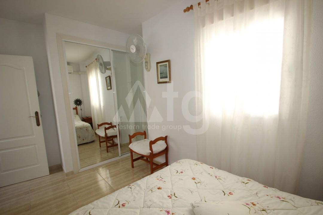 Appartement de 3 chambres à Los Altos - DI6026 - 20
