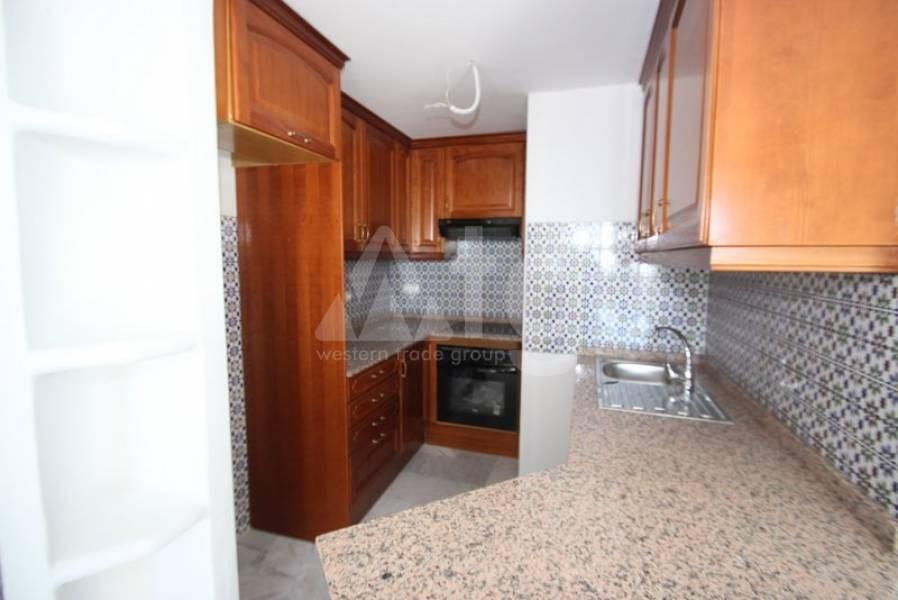 Appartement de 2 chambres à Los Guardianes - OI8585 - 5