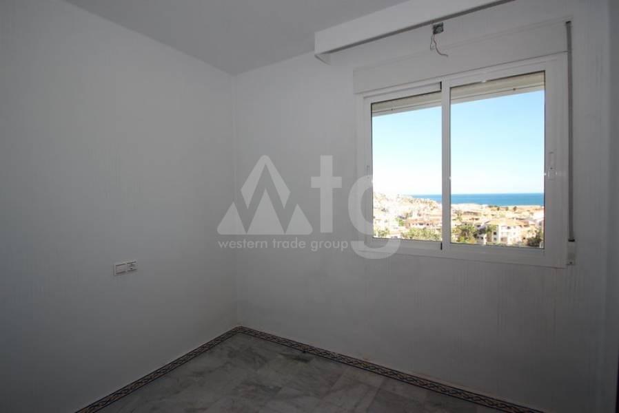 Appartement de 2 chambres à Los Guardianes - OI8585 - 7