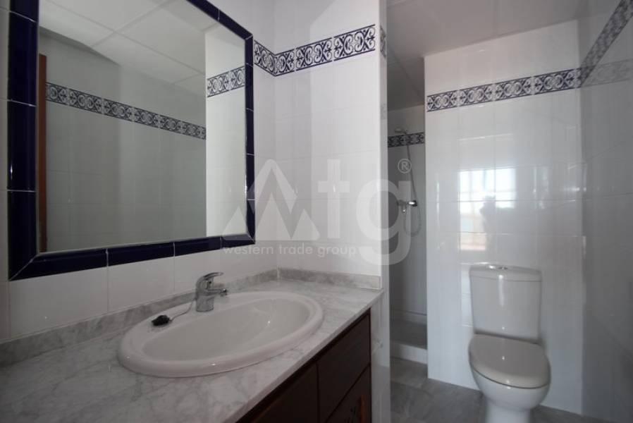 Appartement de 2 chambres à Los Guardianes - OI8585 - 9