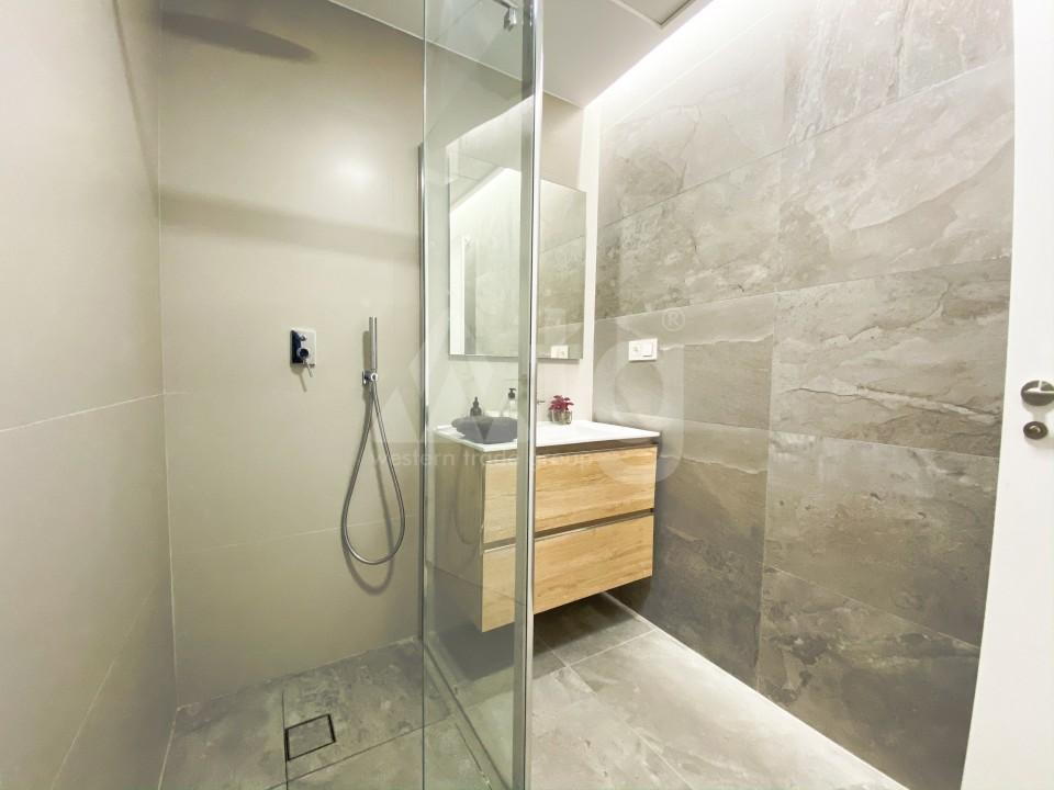 Appartement de 3 chambres à Mil Palmeras - SR7920 - 11