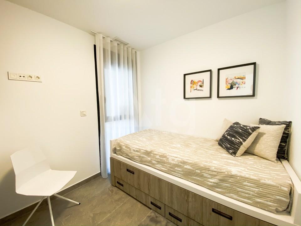Appartement de 3 chambres à Mil Palmeras - SR7920 - 12