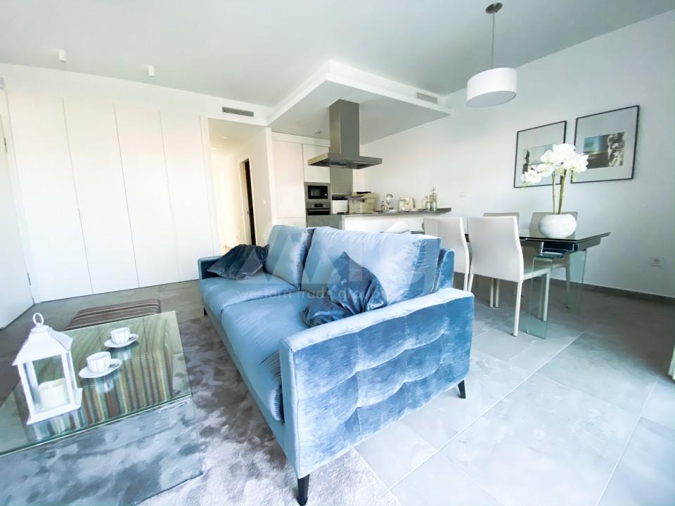 Appartement de 3 chambres à Mil Palmeras - SR7920 - 4