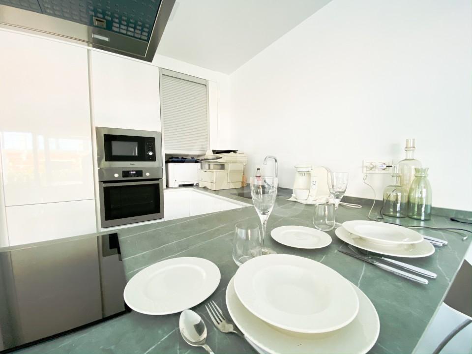 Appartement de 3 chambres à Mil Palmeras - SR7920 - 6