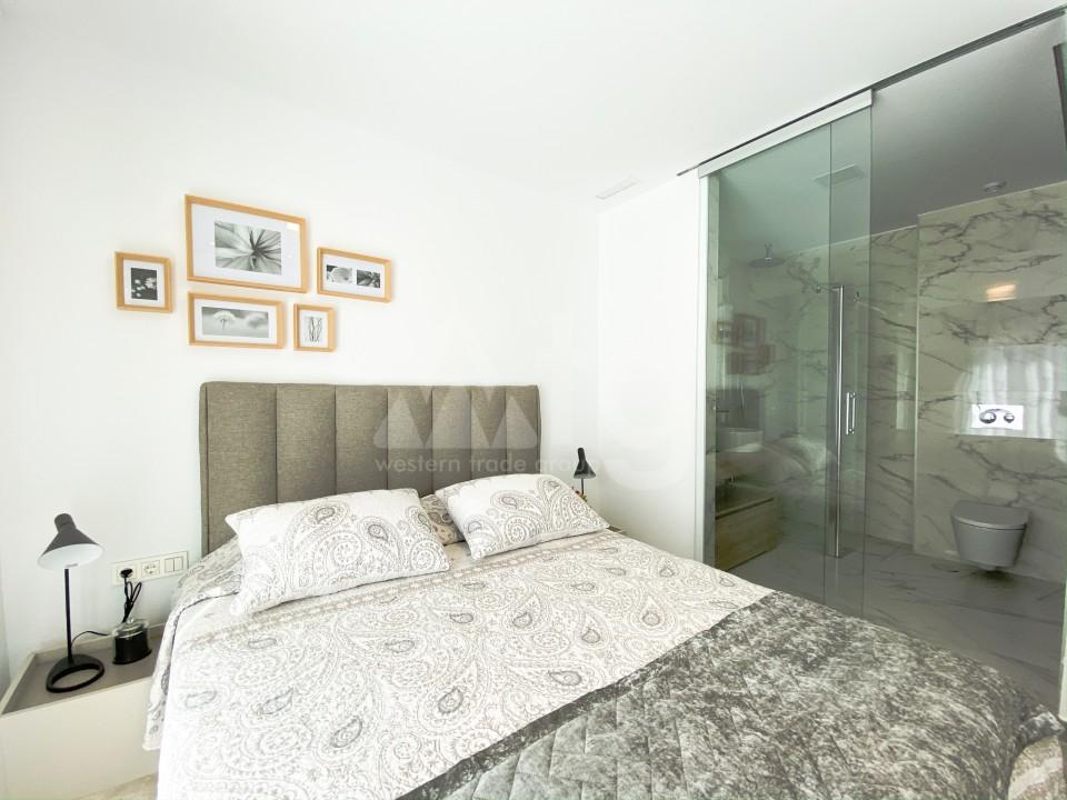 Appartement de 3 chambres à Mil Palmeras - SR7920 - 8