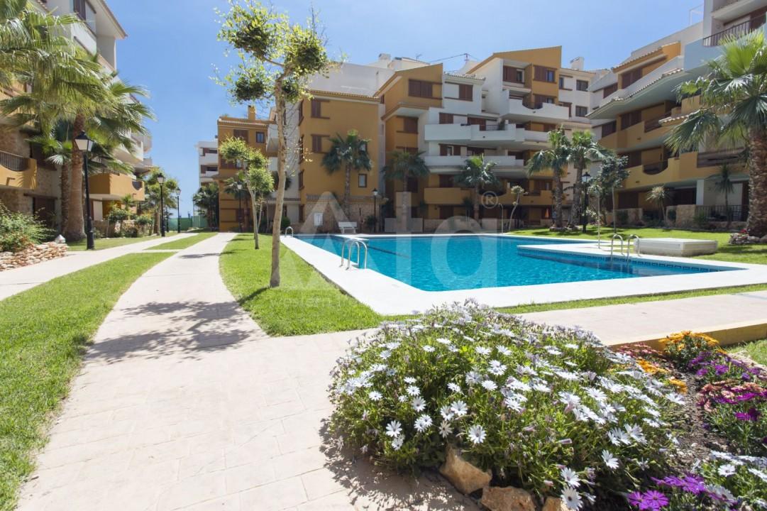 Appartement de 2 chambres à Murcia - OI7466 - 2