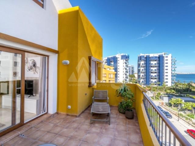 Appartement de 2 chambres à Murcia - OI7466 - 4