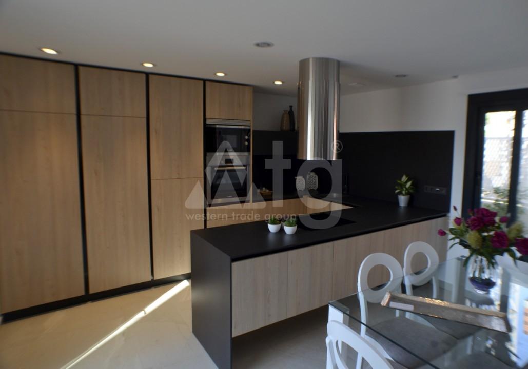Appartement de 2 chambres à Murcia - OI7483 - 10