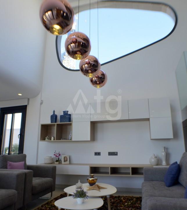 Appartement de 2 chambres à Murcia - OI7483 - 15