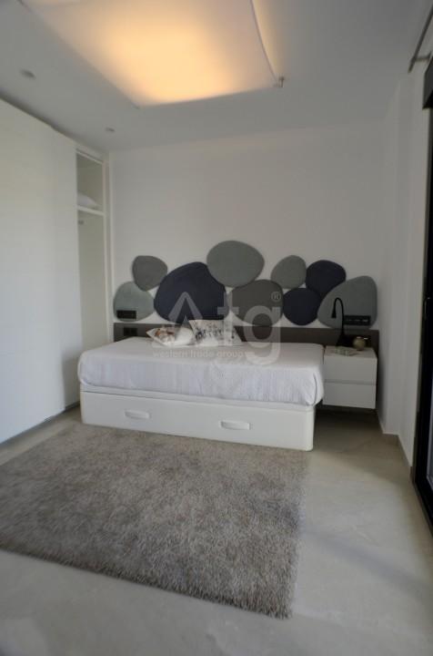 Appartement de 2 chambres à Murcia - OI7483 - 17