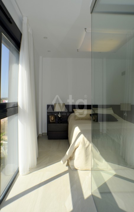 Appartement de 2 chambres à Murcia - OI7483 - 19