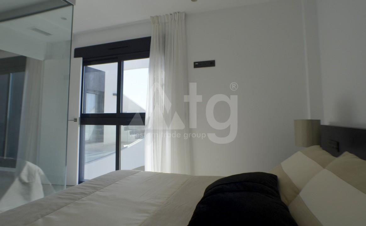 Appartement de 2 chambres à Murcia - OI7483 - 20