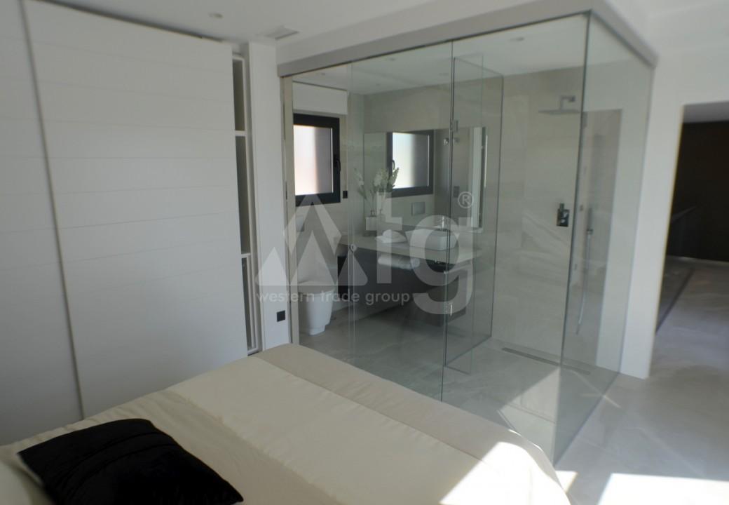 Appartement de 2 chambres à Murcia - OI7483 - 21