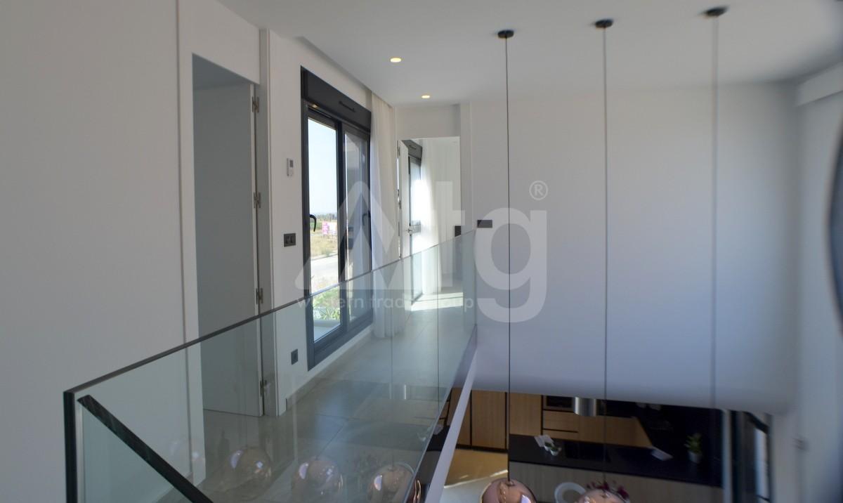 Appartement de 2 chambres à Murcia - OI7483 - 23