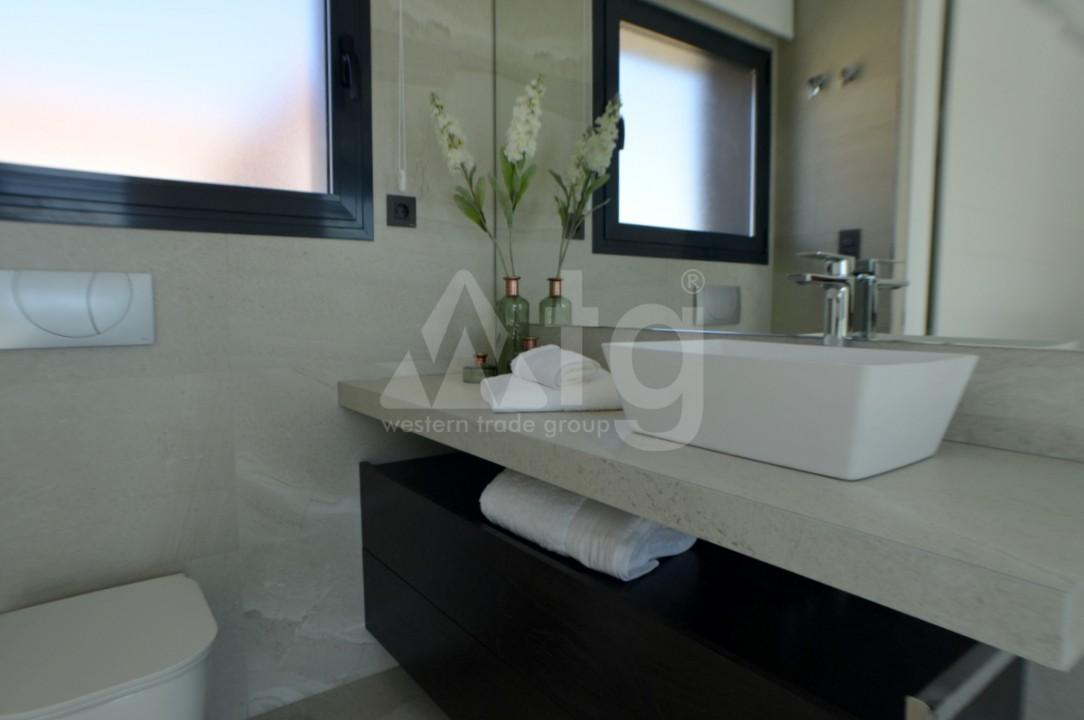 Appartement de 2 chambres à Murcia - OI7483 - 24