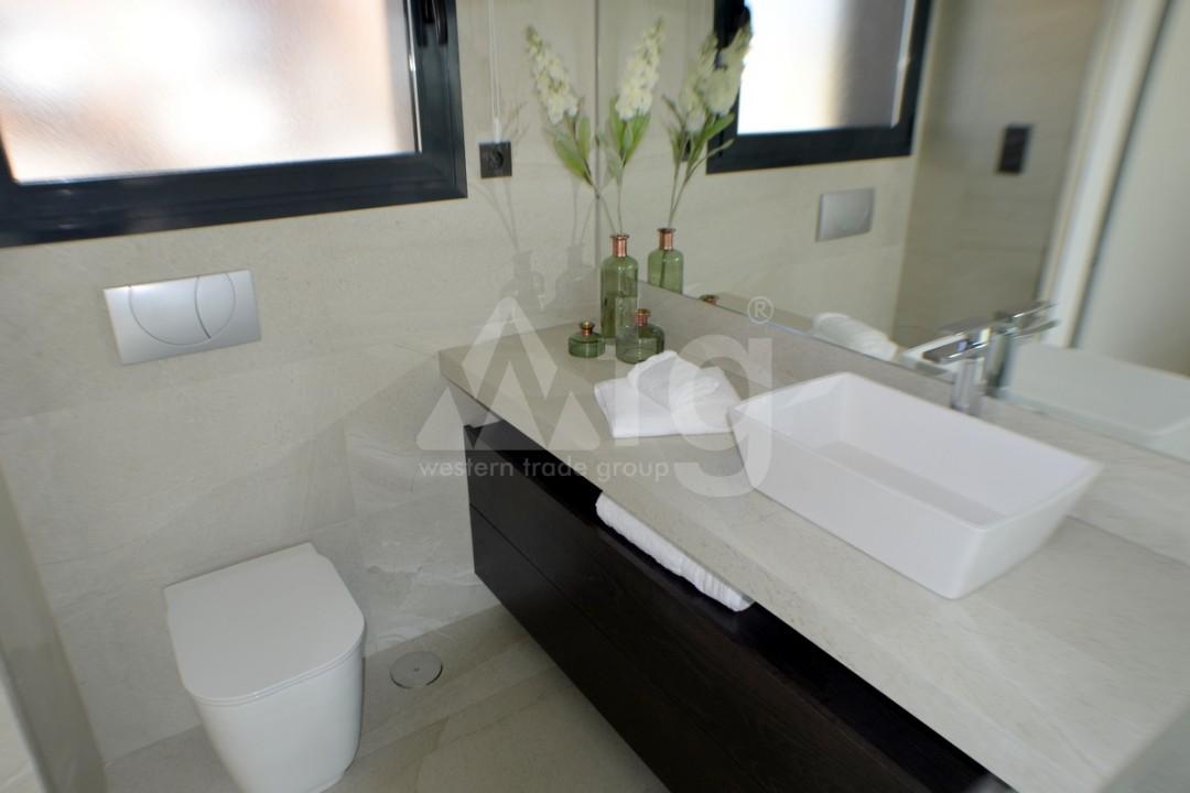 Appartement de 2 chambres à Murcia - OI7483 - 25