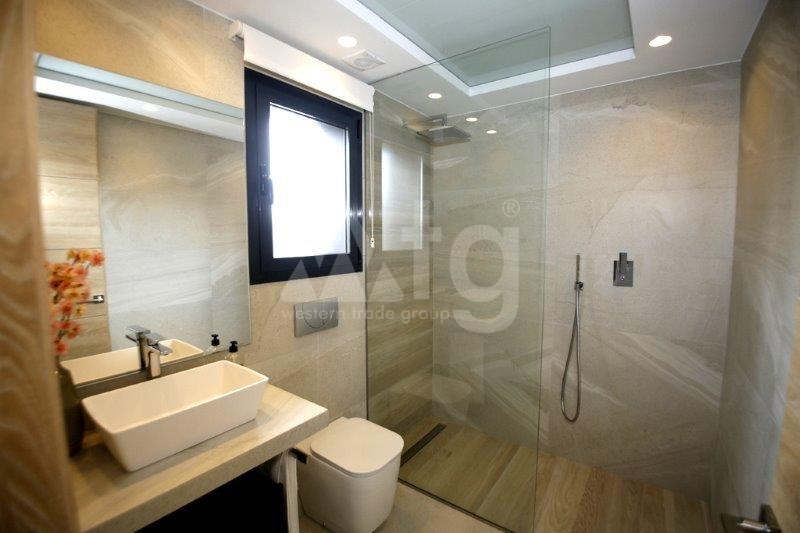 Appartement de 2 chambres à Murcia - OI7483 - 27