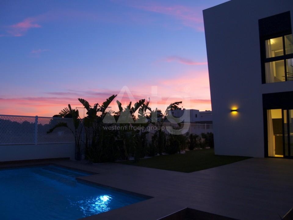 Appartement de 2 chambres à Murcia - OI7483 - 3