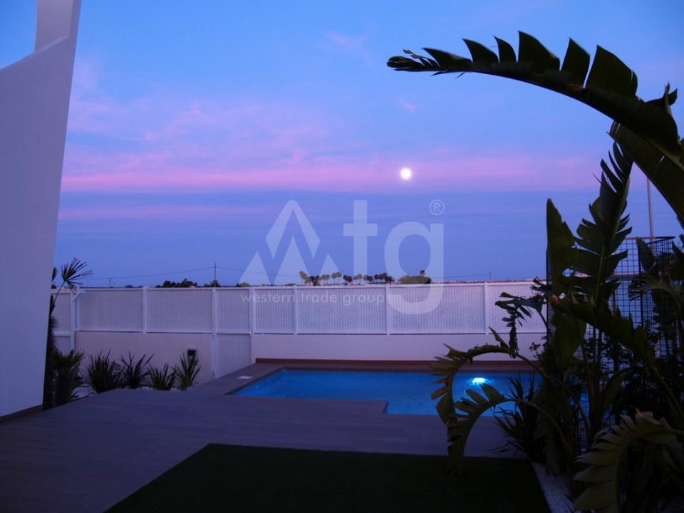 Appartement de 2 chambres à Murcia - OI7483 - 4