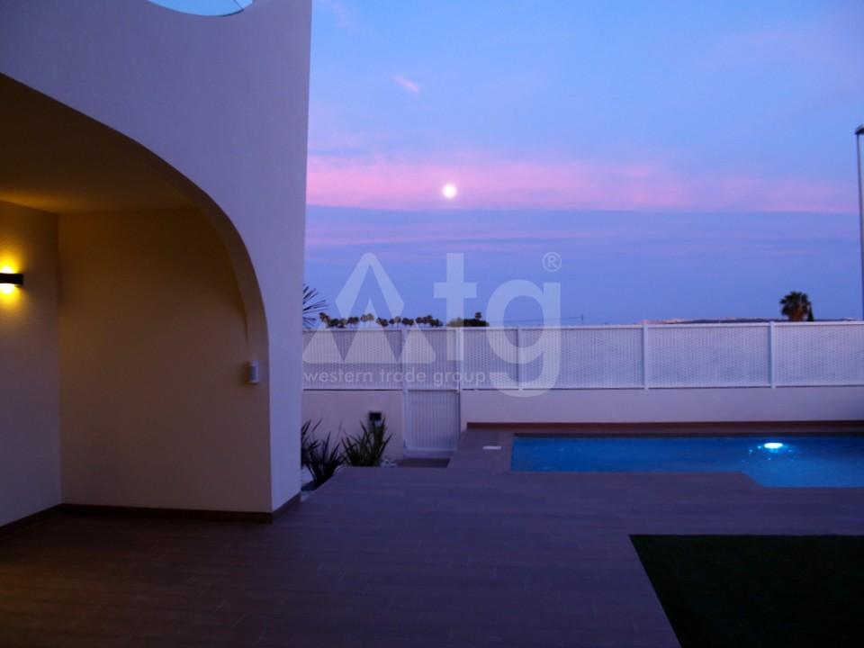 Appartement de 2 chambres à Murcia - OI7483 - 5