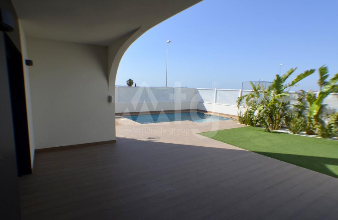 Appartement de 2 chambres à Murcia - OI7483 - 6