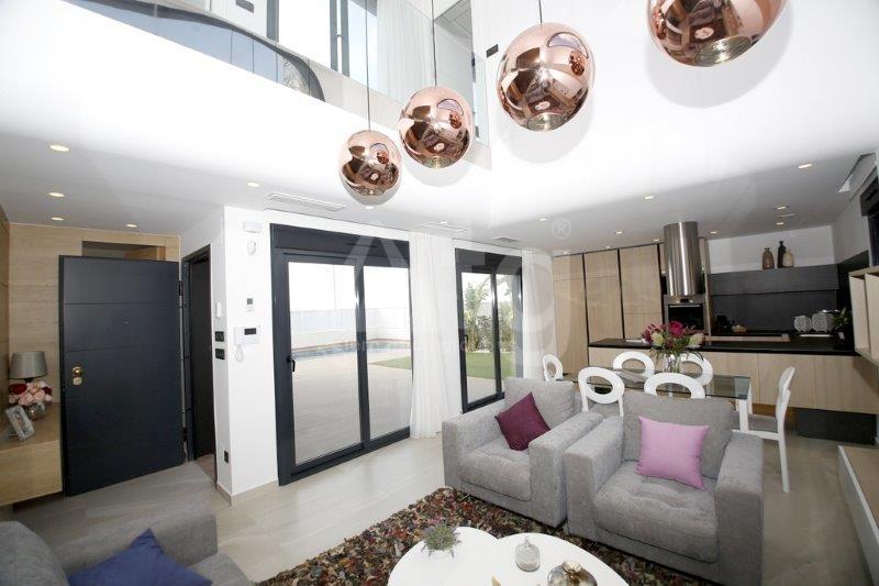 Appartement de 2 chambres à Murcia - OI7483 - 8