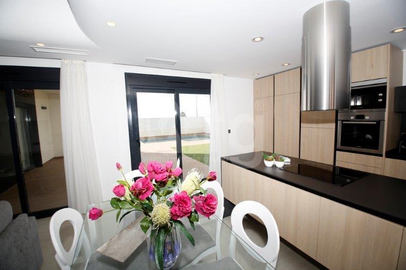 Appartement de 2 chambres à Murcia - OI7483 - 9