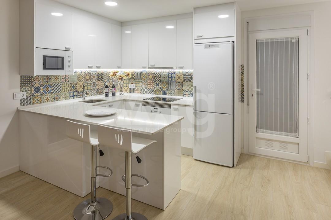 Appartement de 3 chambres à Murcia - OI7406 - 11